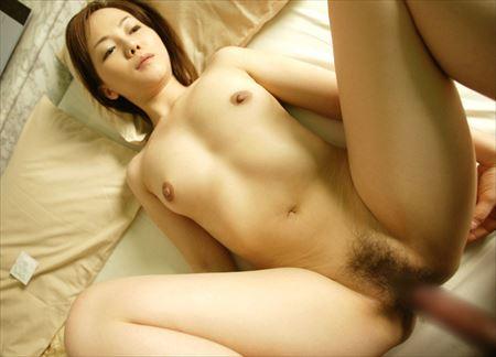 陰毛濃いめの美人さんがHになってる画像から目が離せない[32枚] | ギャルル | エロ画像,陰毛