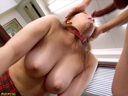 主従首輪つき女がSMプレイしてる画像って、結構ヌケるんだよな[33枚] | エロコスプレ画像堂 | エロ画像,首輪,性奴隷,SMプレイ,SMプレイ,調教