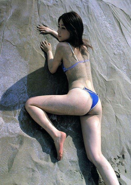 女の子がエロい尻してる画像をどうぞ[61枚] | エロコスプレ画像堂 | エロ画像,お尻,デカ尻