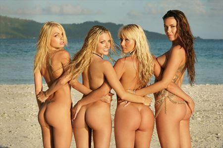 女の子がHなお尻と太ももを見せてくれる画像を眺めようジャマイカ[61枚] | ギャルル | エロ画像,お尻,デカ尻