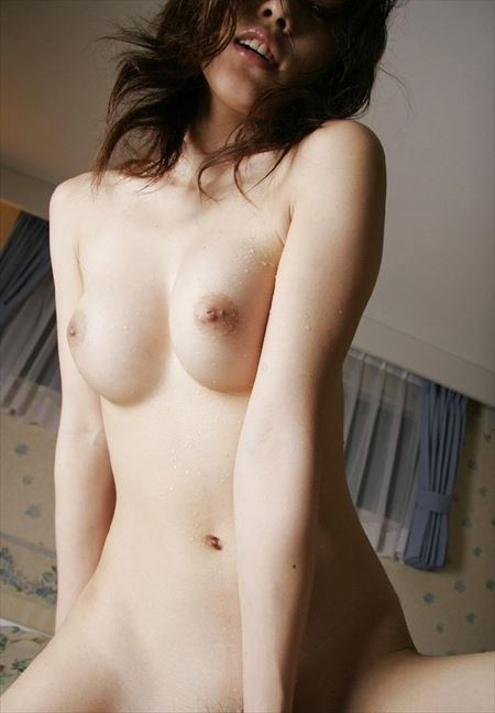女の子が男にまたがり快感をむさぼってる画像って、結構ヌケるんだよな[33枚] | おっぱい画像とエロメガネ | エロ画像,騎乗位