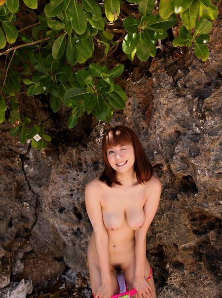 AV女優麻美ゆまちゃんがHなトコ出してる画像から目が離せない[62枚] | ギャルル | エロ画像,麻美ゆま,AV女優