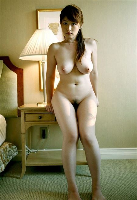 ムッちりとした美人が男を誘惑してる画像をご覧ください[36枚] | ギャルル | エロ画像,ムチムチ,ぽっちゃり,巨乳,エロ撮影