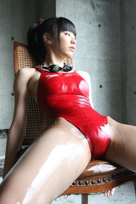 美人さんが淫乱な姿になった画像をお楽しみ下さい[38枚] | ギャルル | エロ画像,ローションプレイ,エロ撮影
