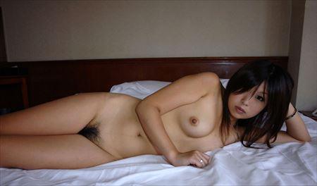 黒髪の美女がエロい体で誘惑してくる画像がマジエロ過ぎ[33枚] | ギャルル | エロ画像,黒髪,エロ撮影