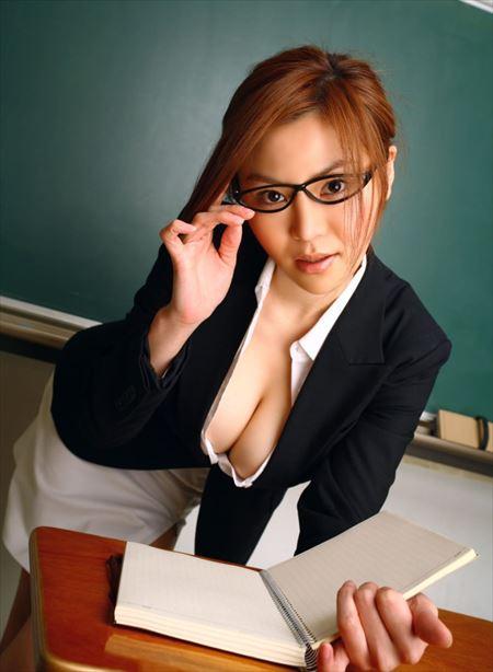 眼鏡娘がエロくなってる画像のお気入りをうp[50枚] | ギャルル | エロ画像,メガネっ子,メガネ