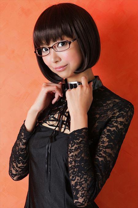 エッチ好きそうなメガネかけた女の子が卑猥なポーズしてる画像を今晩のオカズにww[34枚] | おっぱい画像とエロメガネ | エロ画像,メガネっ子,メガネ,エロ撮影