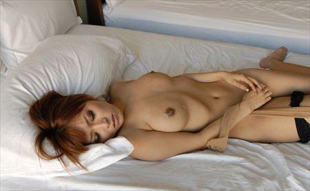 美女がガッツリ精液かぶってる画像、勃起まで6秒ですわ[36枚] | ギャルル | エロ画像,顔射,射精,ぶっかけ