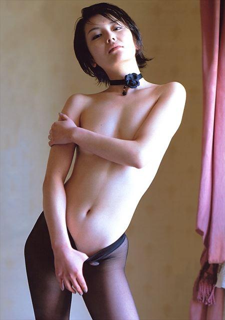 爽やかなショートカット美少女がエロいサービスしてる画像の素晴らしさを実感するスレ[32枚] | ギャルル | エロ画像,ショートカットヘア,ボーイッシュ,美少女,疑似ロリ