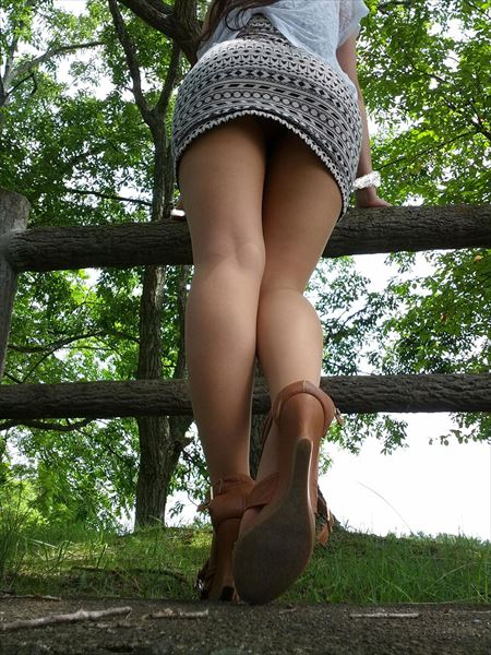 美人さんが誘ってくる画像をじっくり楽しむスレ[37枚] | ギャルル | エロ画像