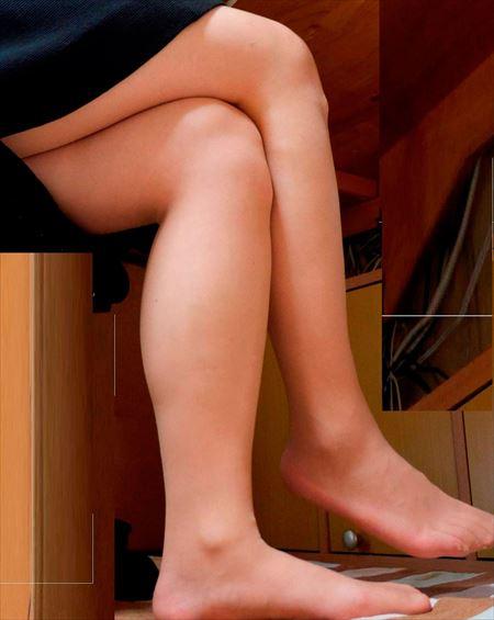 色っぽい女が誘ってくる画像でシコシコしましょう[37枚] | ギャルル | エロ画像