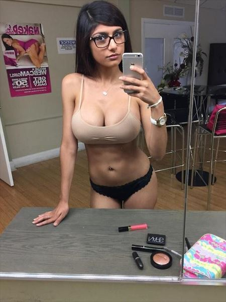 眼鏡娘がSEXYになった画像が即ヌキ確実ww[26枚] | ギャルル | エロ画像,メガネっ子,メガネ