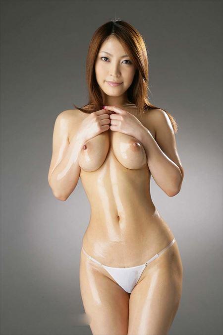 いい感じの美人さんがローションでテカってる画像って、結構ヌケるんだよな[27枚] | ギャルル | エロ画像,ローションプレイ