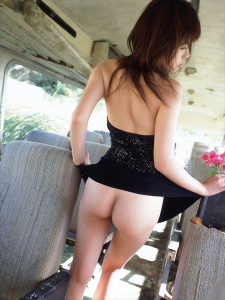 美人さんがミニスカでエロい体見せてくれる画像まとめ[40枚] | ギャルル | エロ画像,お尻,デカ尻,ミニスカート,脚フェチ,太もも,エロ撮影