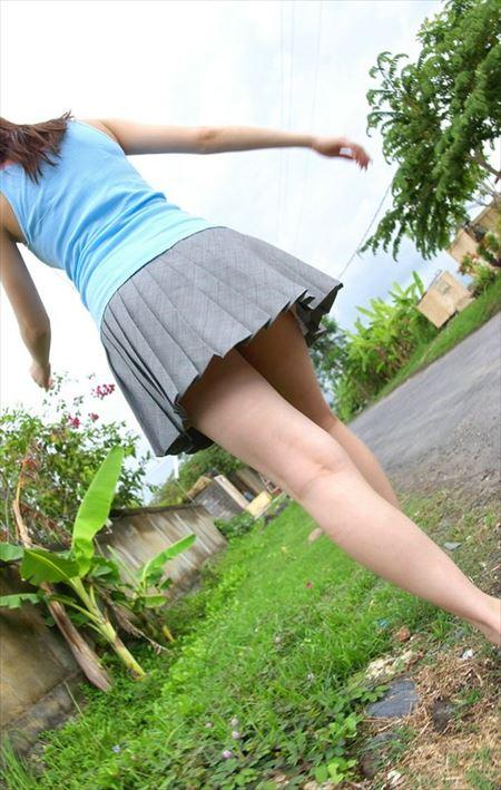 いい感じの女の子がミニスカでエッチな太ももを見せつけてる画像の頂点を決めようジャマイカ[42枚] | Tバック好きのお尻フェチ画像ブログ | エロ画像,ミニスカート,脚フェチ,太もも,太もも,脚フェチ,美脚,チラリズム,パンチラ