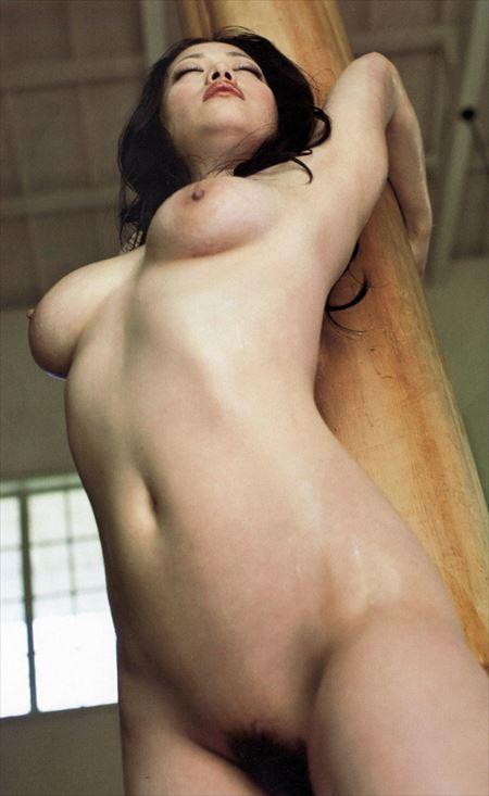ムッチリした女の子がHなトコ出してる画像で抜いてみた[40枚] | エロコスプレ画像堂 | エロ画像,ムチムチ,ぽっちゃり,巨乳