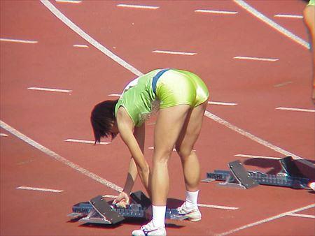 結構可愛いアスリート娘がエロ目線引きつける画像の頂点を決めようジャマイカ[32枚] | ギャルル | エロ画像,アスリート,陸上選手,スポーツコス,コスプレ,エロ撮影,エロ放送事故,スポーツエロ,TVキャプチャ