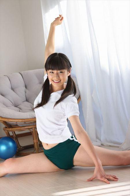 お姉さんがブルマでHなサービスしてくれる画像がめちゃシコ[35枚] | エロコスプレ画像堂 | エロ画像,ブルマ・体操服,コスプレ