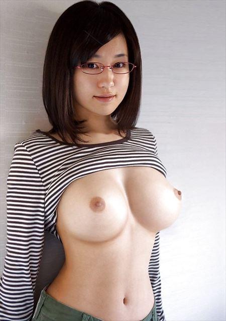 エッチなメガネかけた女の子がエッチになってる画像って、ガチ勃起するよな?[32枚] | おっぱい画像とエロメガネ | エロ画像,メガネっ子,メガネ