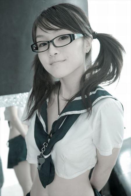 メガネお姉さんがエッチなおねだりしてる画像が即ヌキ確実ww[32枚] | ギャルル | エロ画像,メガネっ子,メガネ