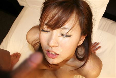 エロいカラダした美人さんがブッカケられてる画像って、ガチ勃起するよな?[35枚] | ギャルル | エロ画像,顔射,射精,ぶっかけ