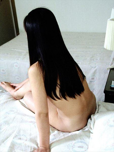 黒髪の美人さんがHになってる画像、勃起まで6秒ですわ[30枚] | おっぱい画像とエロメガネ | エロ画像,黒髪