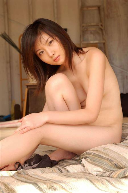 ギャルが全裸でHになってる画像が最高にアツい[37枚] | ギャルル | エロ画像,フルヌード