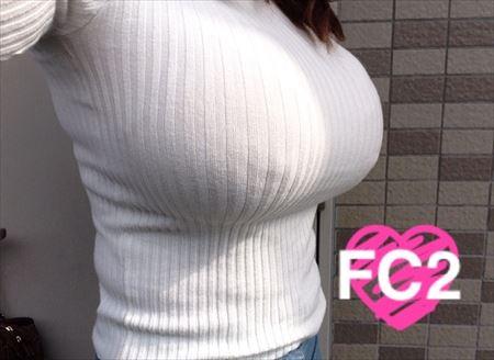 巨乳のお姉さんがセーターとかハイネックでエッチな事してる画像、一番エロいのはコレ[46枚] | ギャルル | エロ画像,おっぱい,巨乳,着衣SEX,着エロ,エロ撮影