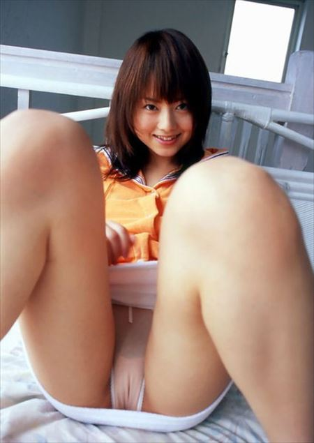 お姉さんが男根を受け入れる画像の素晴らしさを実感するスレ[32枚] | ギャルル | エロ画像