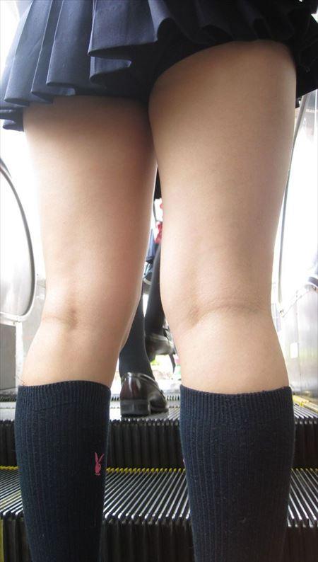 エロいカラダした美人さんがむっちり太もも見せてくれる画像って、ガチ勃起するよな?[32枚] | Tバック好きのお尻フェチ画像ブログ | エロ画像,太もも,脚フェチ,美脚