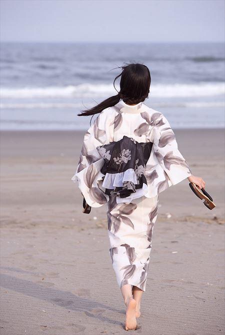 エロいカラダしたお姉さんが着物でエロい事してる画像、一番エロいのはコレ[34枚] | エロコスプレ画像堂 | エロ画像,浴衣,和装着物