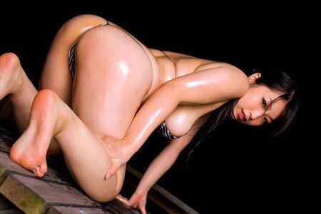 美女がローションでヌルヌルしてる画像、一見の価値あり[39枚] | ギャルル | エロ画像,ローションプレイ