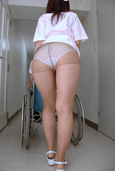 エロいカラダしたビッチ看護婦さんがエッチな事してくれる画像下さい[36枚] | おっぱい画像とエロメガネ | エロ画像,ナース,コスプレ