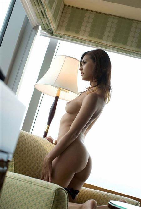 ぷるぷるオッパイの女の子がまっぱでHな感じになってる画像下さい[33枚] | ギャルル | エロ画像,おっぱい,フルヌード