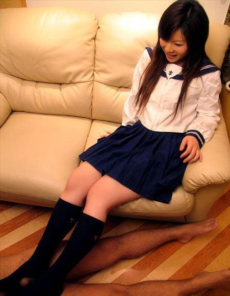 女の子がSEXに没頭しちゃってる画像をどうぞ[34枚] | ギャルル | エロ画像