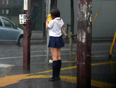 JKが制服でめっちゃエロくなってる隠し撮り画像のお気入りをうp[32枚] | エロコスプレ画像堂 | エロ画像,JK女子高生,制服,JK女子高生,コスプレ,盗撮・隠し撮り