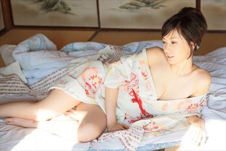女が浴衣肌蹴け着エロでHな事してくれる画像が即ヌキ確実ww[43枚] | ギャルル | エロ画像,着エロ,着衣,浴衣,和装着物