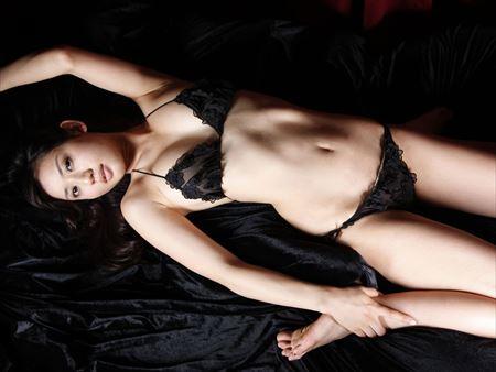 ムッちりとした女がビキニでオトナの悪戯してくれる画像のエロさは尋常じゃない[42枚] | エロコスプレ画像堂 | エロ画像,ムチムチ,ぽっちゃり,巨乳,水着,ビキニ