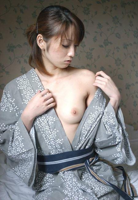 可愛い女の子が浴衣で気持ち良くて喘いでる画像祭はココです[32枚] | ギャルル | エロ画像,浴衣,和装着物