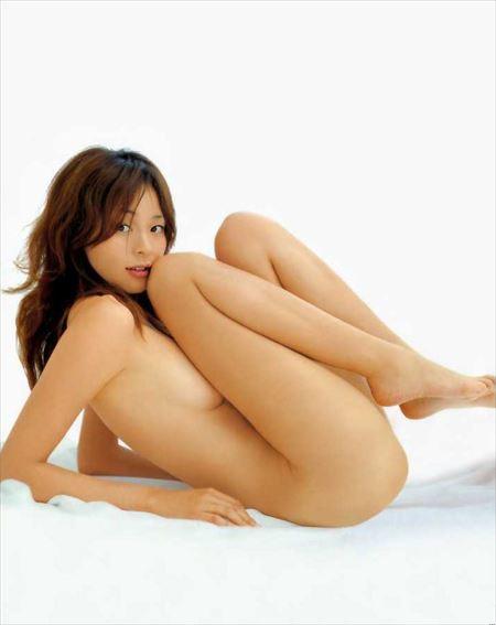 エッチな美女がまっぱでエッチなおねだりしてる画像のエロさは最強[31枚] | おっぱい画像とエロメガネ | エロ画像,フルヌード