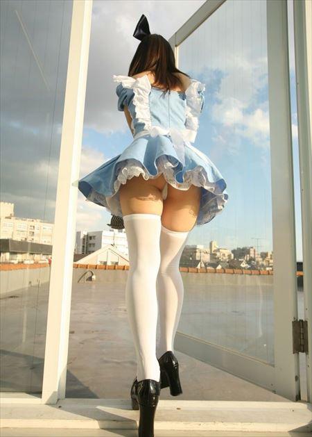 美少女がニーソで犯されてる画像って必ず抜けるよね[34枚] | ギャルル | エロ画像,美少女,ロリ,ニーソ