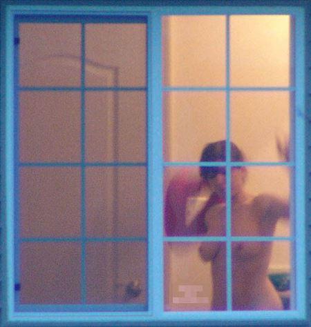 パツキン外国のお姉さんがSEXYになった隠し撮りショットをご覧ください[21枚] | ギャルル | エロ画像,金髪・ブロンド,外国人,盗撮・隠し撮り