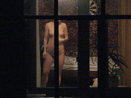 パツキン外国のお姉さんがSEXYになった隠し撮りショットをじっくり楽しむスレ[21枚] | ギャルル | エロ画像,金髪・ブロンド,外国人,盗撮・隠し撮り