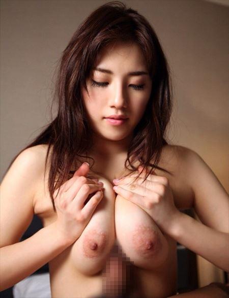Eカップ巨乳の美人さんがパイズリしてる画像がめちゃシコ[23枚] | ギャルル | エロ画像,おっぱい,巨乳,パイズリ,巨乳,おっぱい
