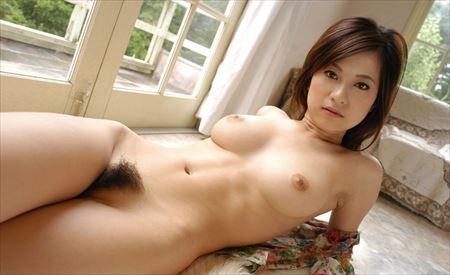 陰毛未処理の美人がエロエロになってる画像がマジエロ過ぎ[21枚] | エロコスプレ画像堂 | エロ画像,陰毛