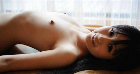 AとかBカップ女がエロポーズで誘ってる画像って必ず抜けるよね[30枚] | ギャルル | エロ画像,おっぱい,貧乳微乳,美乳
