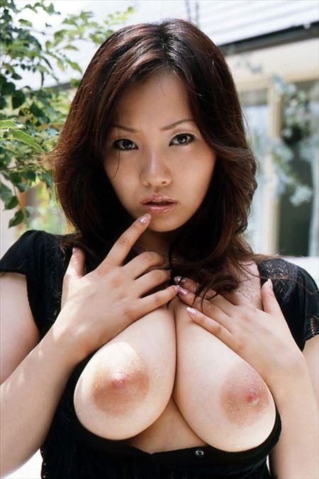 絶品巨乳の美人がエロエロになってる画像、どれが一番抜ける?[30枚] | おっぱい画像とエロメガネ | エロ画像,おっぱい,巨乳