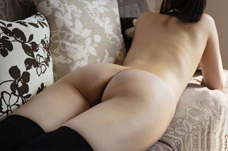 今からハメるギャルがHになってる画像から目が離せない[33枚] | ギャルル | エロ画像,エロ撮影,セックス直前・直後,愛撫,素人