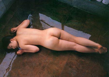 今からハメるギャルがエロいサービスしてる画像の観賞会はコチラww[33枚] | エロコスプレ画像堂 | エロ画像,エロ撮影,セックス直前・直後,愛撫,素人