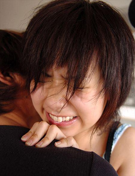 色っぽい美人さんがエッチに没頭しちゃってる画像ってエロさ最強[33枚] | ギャルル | エロ画像